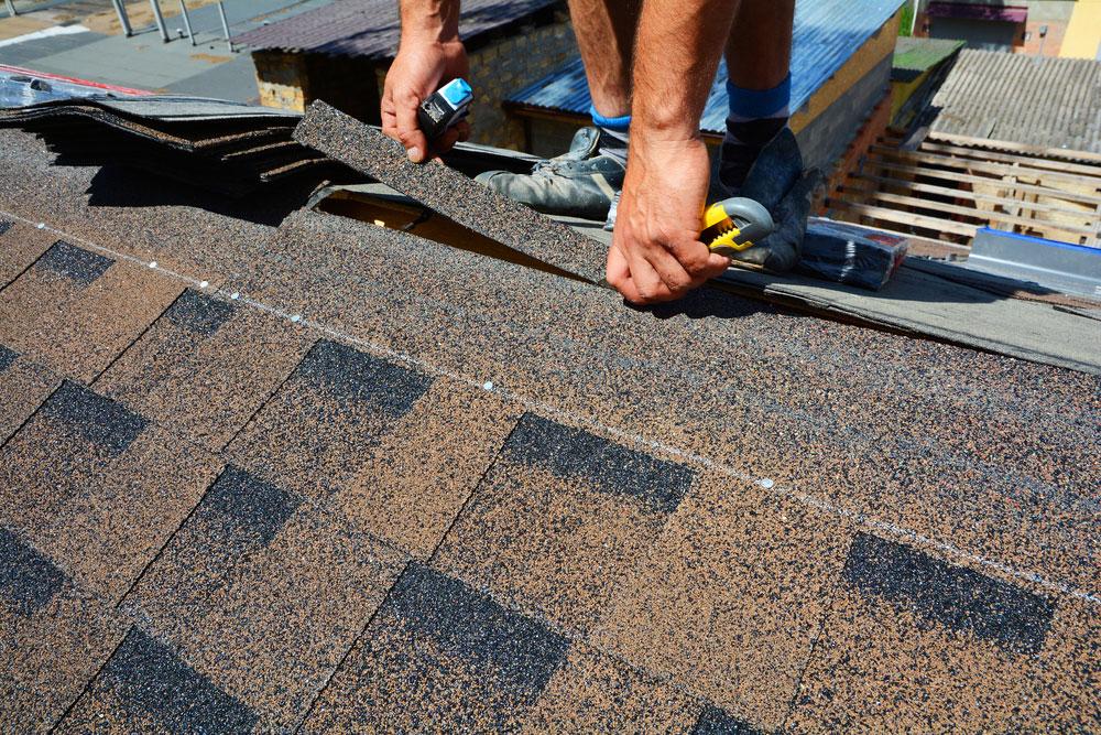 Roofing Companies in Cincinnati Rosemeyer Roofing