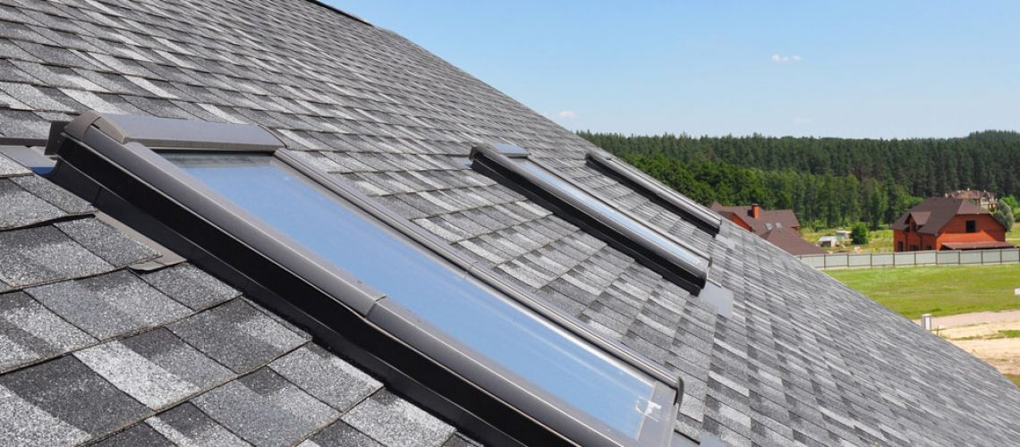 Asphalt Shingles Rosemeyer Roofing