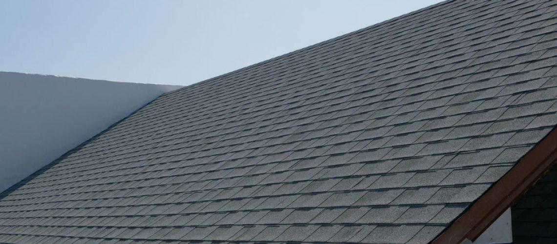 Residential Roofing Rosemeyer Roofing