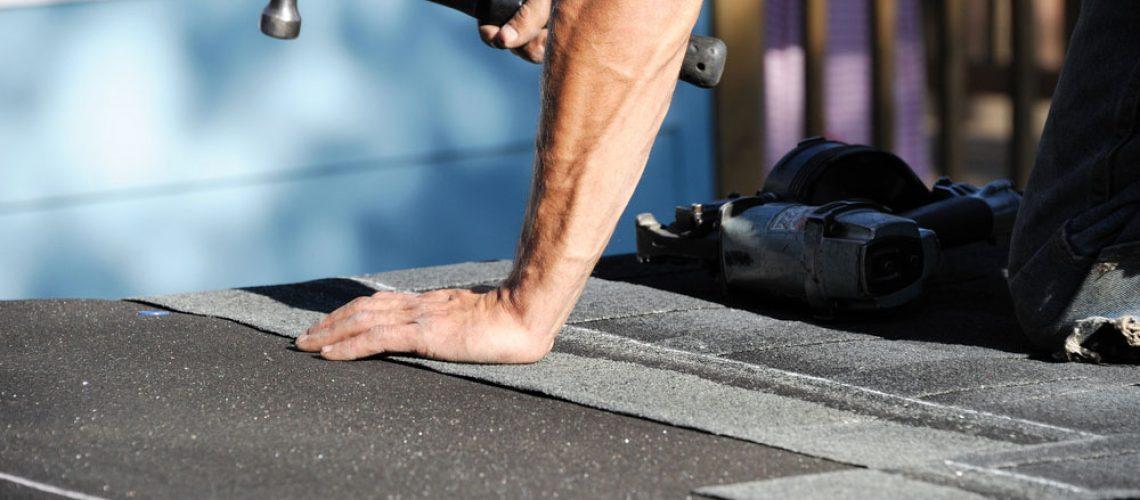Roof Repair Rosemeyer Roofing