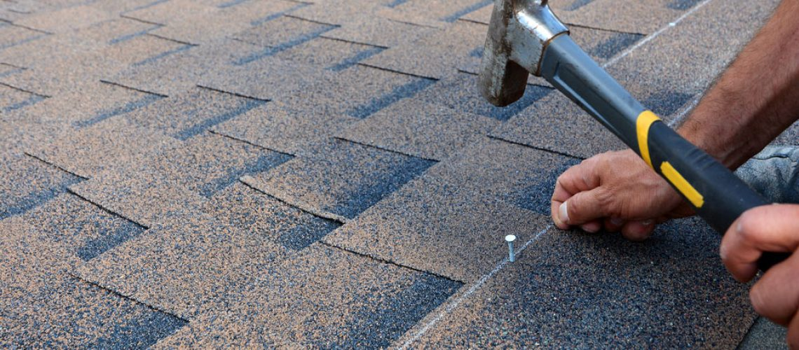 Roof Repair in Cincinnati Rosemeyer Roofing